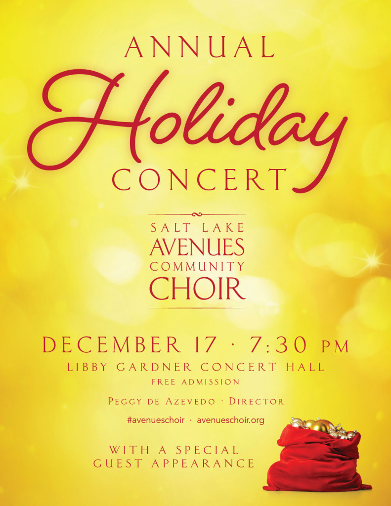 SLACC-2015-Holiday-Flyer-1b