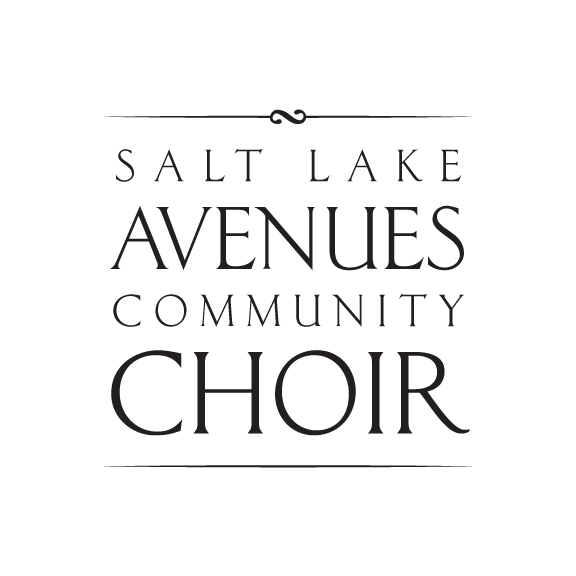 Salt Lake Avenues Community Choir